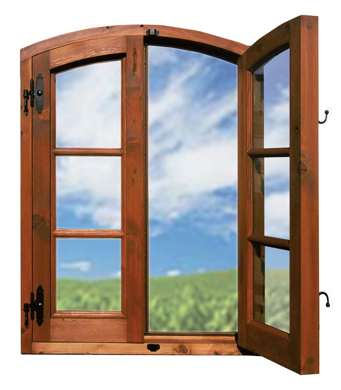 Window vrc furniture for Window design clipart