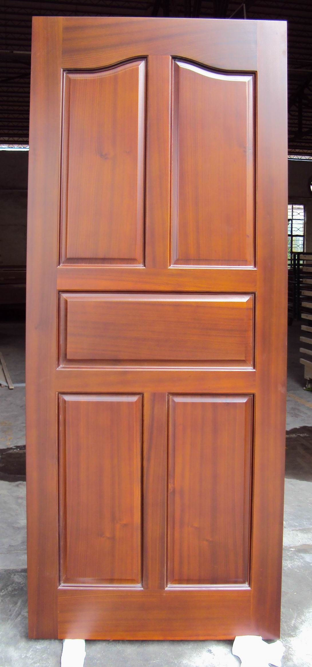Doors Vrc Furniture